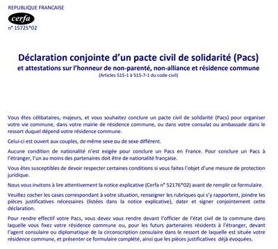 declaration-conjointe