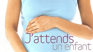 jattends-un-enfant